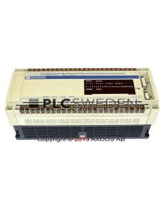 Telemecanique TSX DMF 400 (TSXDMF400)