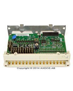 Telemecanique TSX DMZ 28DT (TSXDMZ28DT)