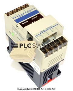 Telemecanique TSX DSF 635 (TSXDSF635)