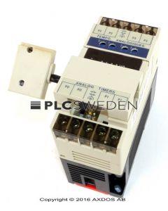 Telemecanique TSX DTF 400 (TSXDTF400)