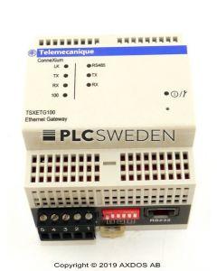 Telemecanique TSX-ETG-100 (TSXETG100)
