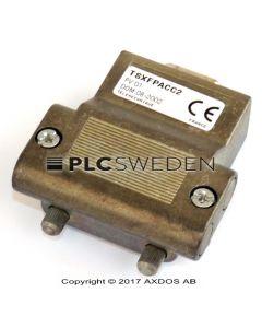 Telemecanique TSX FPACC2 (TSXFPACC2)