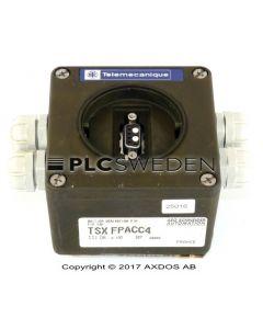 Telemecanique TSX FPACC4 (TSXFPACC4)