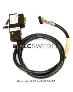 Telemecanique TSX FPCG010 (TSXFPCG010)