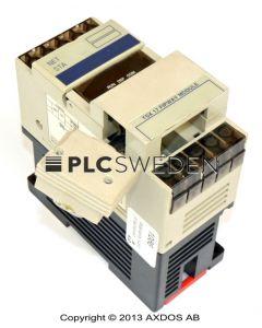Telemecanique TSX FPG 10 (TSXFPG10)