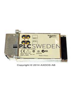 Telemecanique TSX FPP 20 (TSXFPP20)