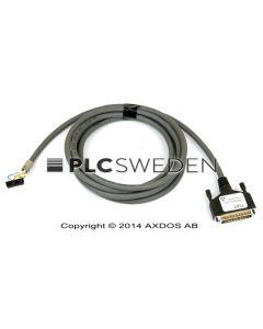Telemecanique TSX SCP CD 1030 (TSXSCPCD1030)