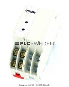 Inor TVI26 Type V3 (TVI26V3)