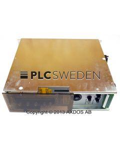 Indramat TVM1.2-050-220/300-W0/220/380 (TVM12050220300W0220380)