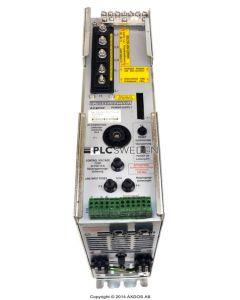 Indramat TVM 2.2-050-220/300-W1/220/380 (TVM22050220300W1220380)
