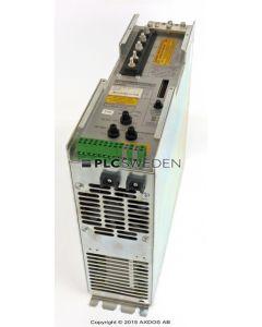 Indramat TVM 2.4-050-220/300-W1/220/380 (TVM24050220300W1220380)