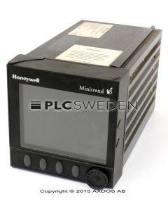 Honeywell TVMI-80-00-000-E00-F10-0000CS-00 (TVMI8000000E00F100000CS00)