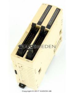 Telemecanique TWDDDI32DK (TWDDDI32DK)