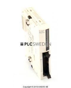 Telemecanique TWDDDO16TK (TWDDDO16TK)