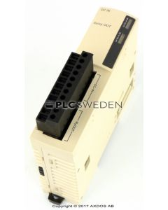 Telemecanique TWDDMM8DRT (TWDDMM8DRT)