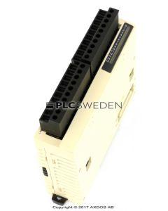 Telemecanique TWDDRA16RT (TWDDRA16RT)