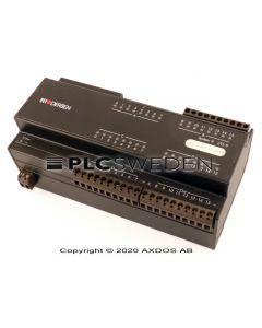 Brodersen Teknik UCB-16DIO.P1/CM/PS (UCB16DIOP1CMPS)