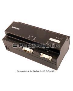 Brodersen Teknik UCB-61 SD10/IB (UCB61SD10IB)