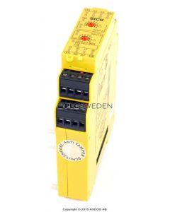 Sick UE410-8DI3 (UE4108DI3)