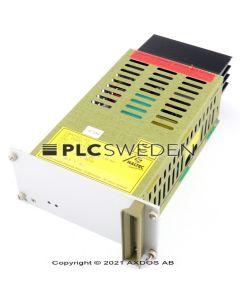HALTEC USN150-5A  5200007400 (USN1505A)