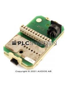 Moeller V1-PS3 (V1PS3Moeller)