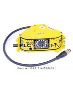 Sick V30W-0101000  1041542 (V30W0101000)