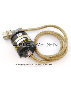 Elcis V58S-2500-5-BZ-N-VS-01 (V58S25005BZNVS01)