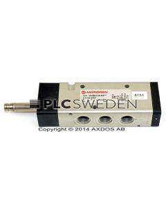 Norgren V61B513A-A3 (V61B513AA3)