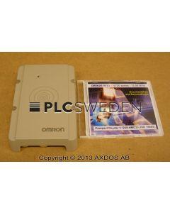 Omron V720S-HMD25 (V720SHMD25)