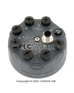 Pepperl+Fuchs VBA-2E-G11-I/U/PT100-V1 (VBA2EG11IUPT100V1)