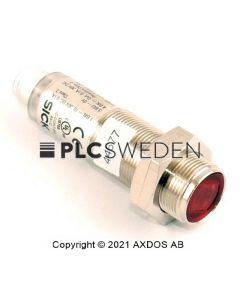 Sick VE180-2P42432 (VE1802P42432)
