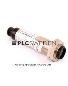 Sick VE180-P430  6008799 (VE180P430)