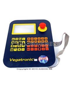 Other Vegatronic Poptar PT5910716 (VEGATRONIC)