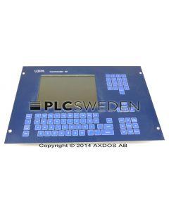 VIPA 7944 (VIPA7944)