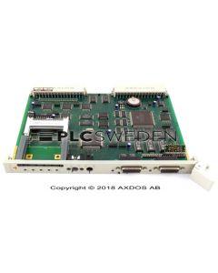VIPA 928-3UC11 (VIPA9283UC11)