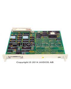 VIPA I 7621 (VIPAI7621)