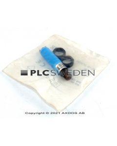 Sick VL18-3P3640  6013599 (VL183P3640)