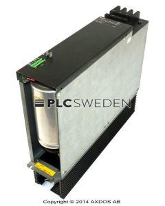 Bosch VM 50/B-TC 3/PE (VM50BTC3PE)