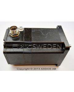 Berger Lahr VRDM 3910/50 LWB00 (VRDM391050LWB00)