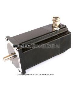 Berger Lahr VRDM 3913/50 LWB (VRDM391350LWB)