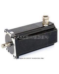 Berger Lahr VRDM 3913/50 LWBOO (VRDM391350LWBOO)