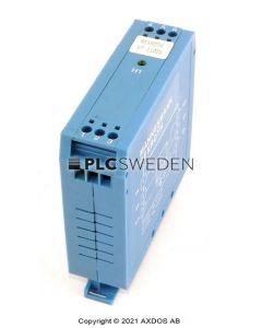 Bosch Rexroth VT11006-10 (VT1100610)