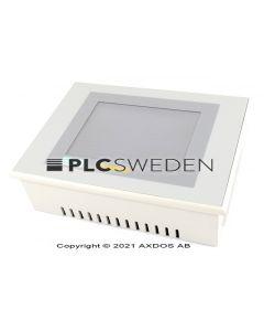 ESA VT505W00000 (VT505W00000)