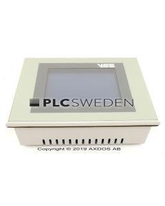 ESA VT515W00000 (VT515W00000)