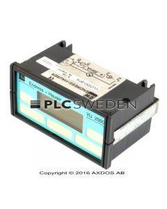 Endress + Hauser VU2550-BPA (VU2550BPA)