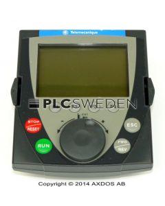 Schneider Electric - Telemecanique VW3A1101 (VW3A1101)