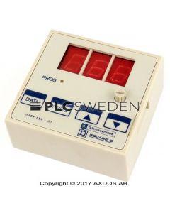 Schneider Electric - Telemecanique VW3A16101 (VW3A16101)