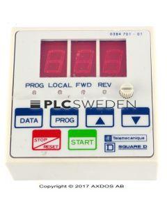 Schneider Electric - Telemecanique VW3A16102 (VW3A16102)
