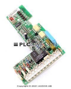 Schneider Electric - Telemecanique VW3A16201 (VW3A16201)