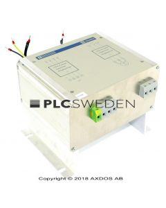 Schneider Electric - Telemecanique VW3A16403  FS4218-11-99 (VW3A16403)